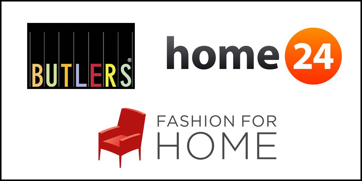 m bel shops im test fashionforhome gl nzt in allen belangen discounter mit nachholbedarf. Black Bedroom Furniture Sets. Home Design Ideas