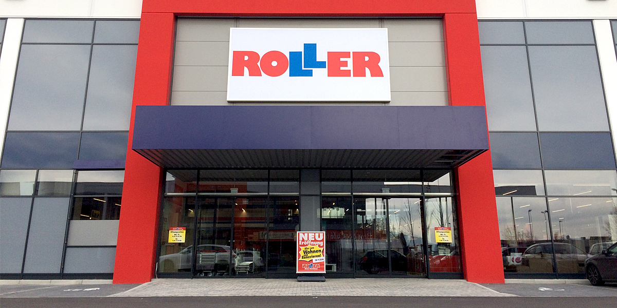 roller markt berlin roller setzt expansionskurs fort
