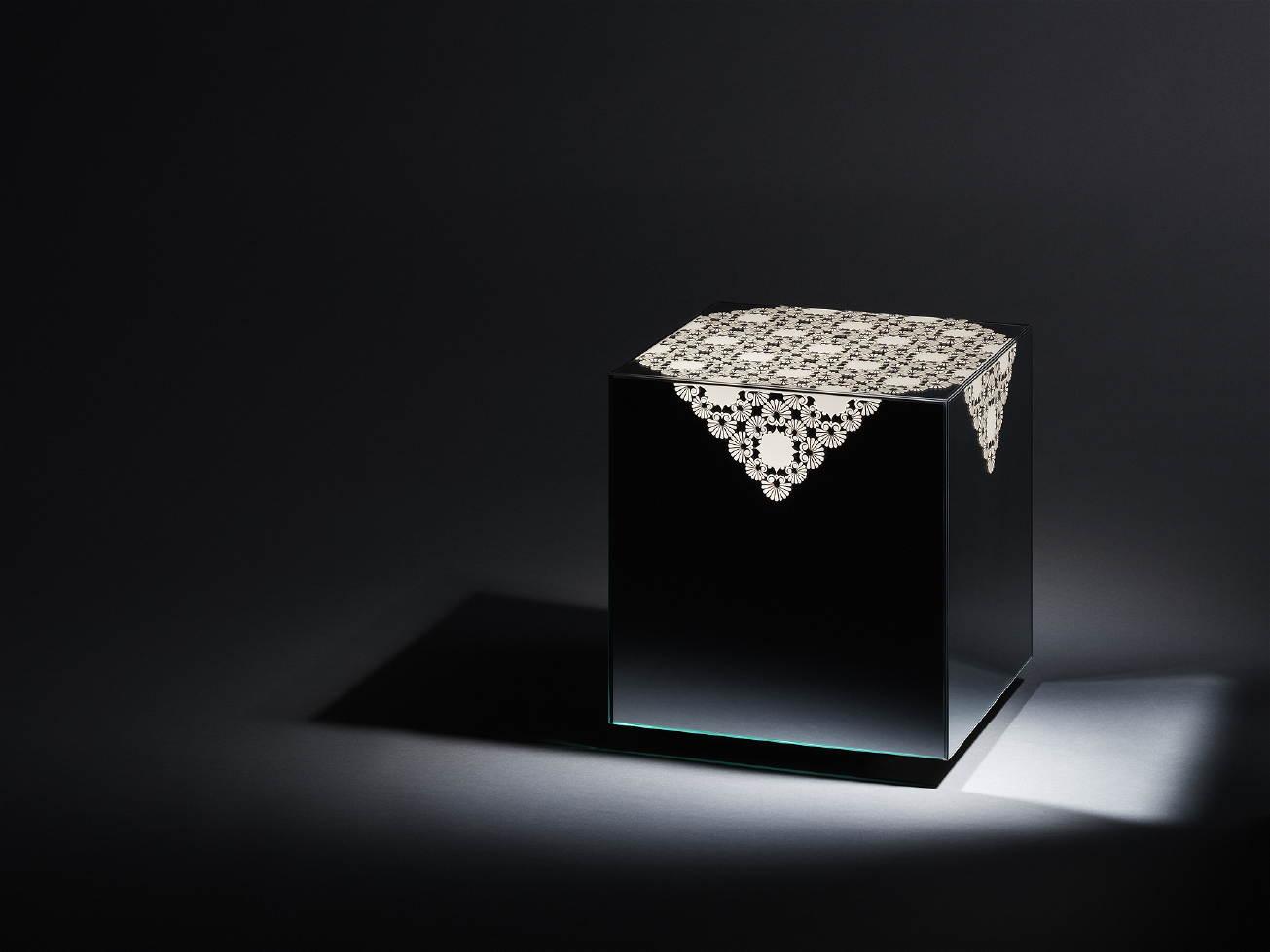 Junge Designer Möbel blickfang in wien 140 junge designer zeigen möbel und