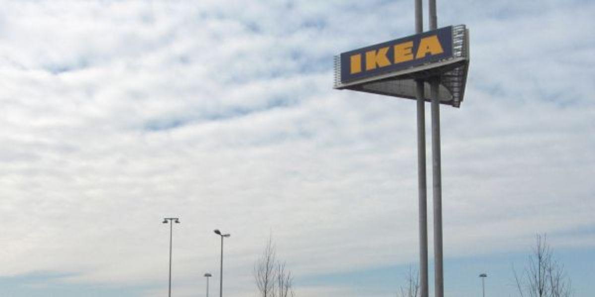 ikea viele produkte werden in deutschland hergestellt. Black Bedroom Furniture Sets. Home Design Ideas