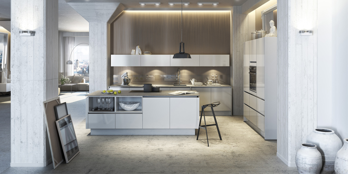 Kiveda Küchen kiveda küchen für berliner kreativen insel moebelkultur de