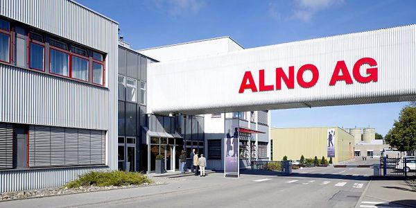 Alno Ag alno schweiz zwei neue mitglieder im verwaltungsrat moebelkultur de