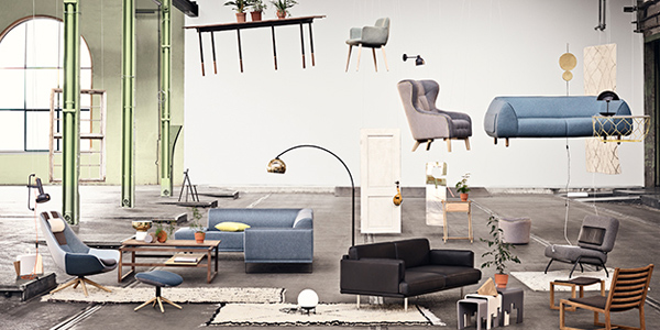 umsatz und gewinnrekord. Black Bedroom Furniture Sets. Home Design Ideas