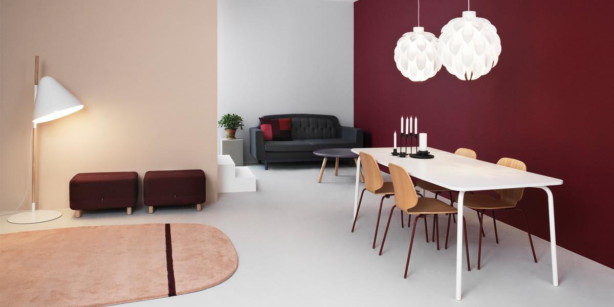 stilwerk hamburg gleich mehrere neue marken an bord. Black Bedroom Furniture Sets. Home Design Ideas