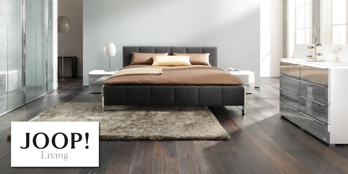joop bedroom die hintergr nde zum aus mit nolte germersheim. Black Bedroom Furniture Sets. Home Design Ideas