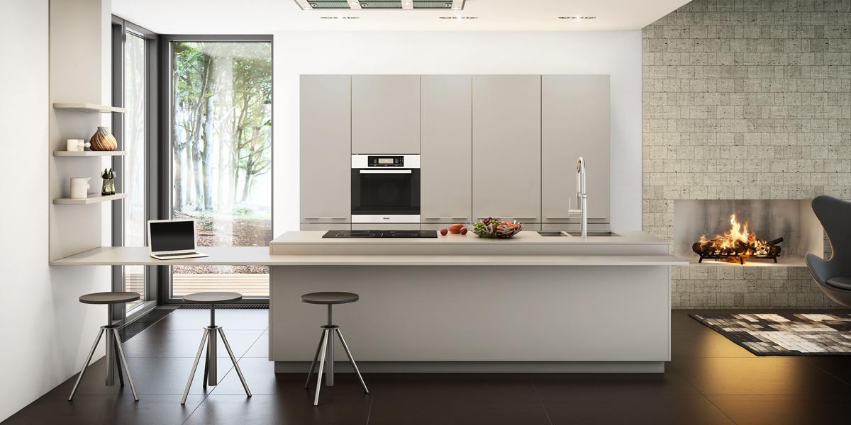 Rempp Küchen rempp küchen umsatz deutlich gesteigert moebelkultur de