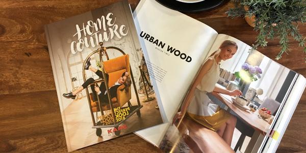 Kare Home Couture 2017 Der Neue Katalog Ist Da