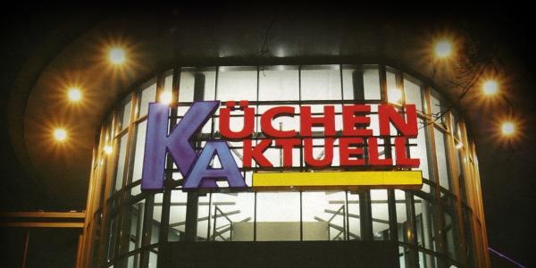 Küchen Aktuell - Neuer Küchenmagnet kommt im August - moebelkultur.de