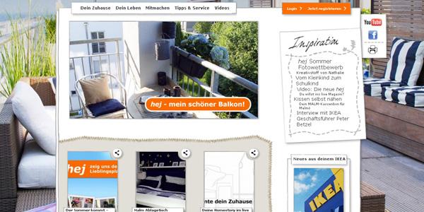 ikea hej community noch einfacher zu handhaben. Black Bedroom Furniture Sets. Home Design Ideas