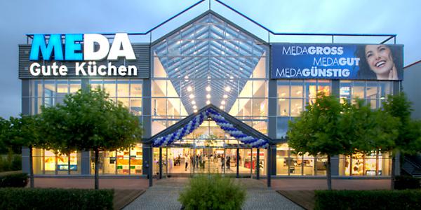 Meda Küchen Würzburg meda küchen euphorischer start für nummer 17 in ludwigshafen
