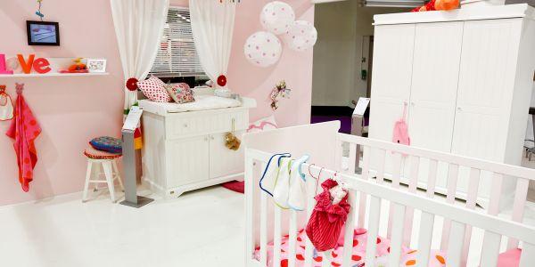 kettler martin kr ger geht. Black Bedroom Furniture Sets. Home Design Ideas