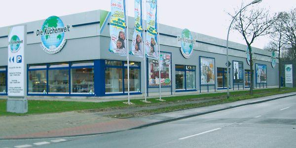 RTL Küchenwelt Duisburg So viel verdienen Küchenverkäufer und Monteure moebelkultur de