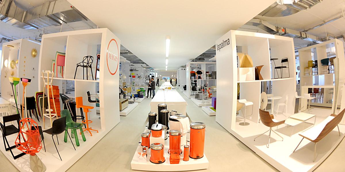 Ambientedirect München münchen ambientedirect com eröffnet designhaus moebelkultur de