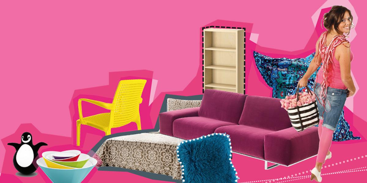 junges wohnen 2020 m bel mahler und m bel kultur veranstalteten exklusiven fachkongress. Black Bedroom Furniture Sets. Home Design Ideas