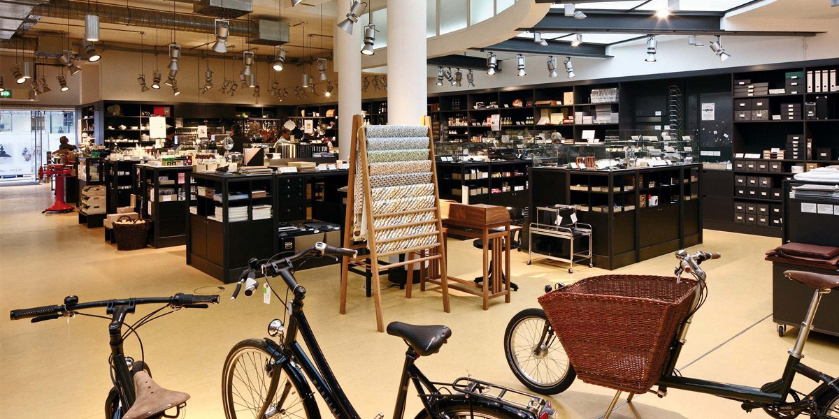 Manufactum Hamburg manufactum erstes warenhaus in österreich moebelkultur de