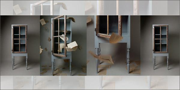 studio ziben frisches m bel design aus berlin. Black Bedroom Furniture Sets. Home Design Ideas