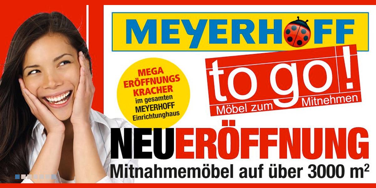 meyerhoff kchenwelt osterholz scharmbeck meyerhoff kchenwelt osterholz scharmbeck with. Black Bedroom Furniture Sets. Home Design Ideas