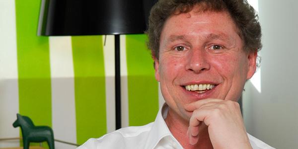ikea in deutschland bernimmt ein neuer chef das ruder. Black Bedroom Furniture Sets. Home Design Ideas
