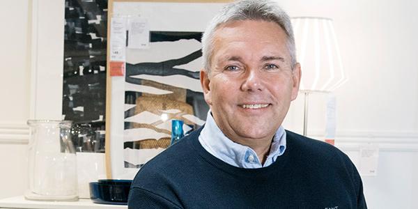 ikea neuer deutschlandchef. Black Bedroom Furniture Sets. Home Design Ideas
