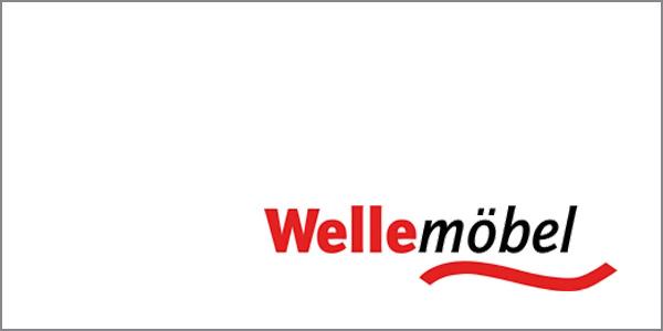Wellemöbel - Das Sanierungskonzept steht - 270 Arbeitsplätze und ...