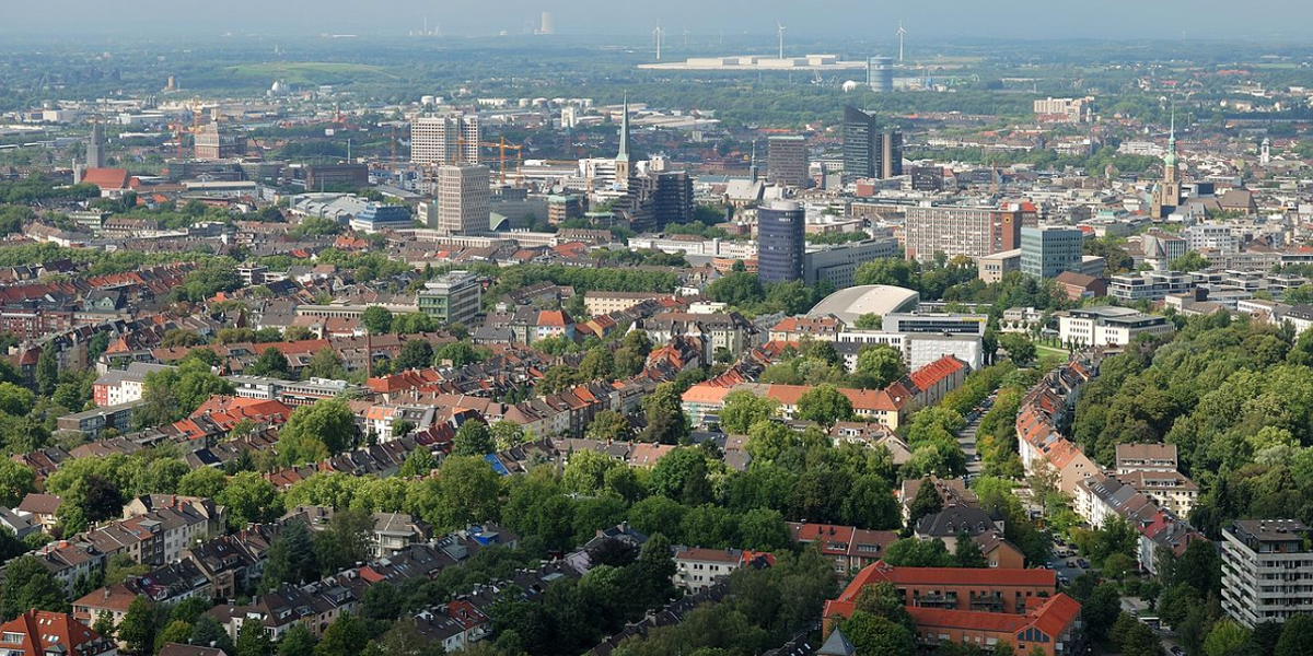 Möbelhaus Dortmund dortmund investor plant möbelhaus in der nordstadt moebelkultur de