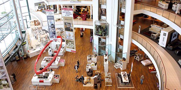 dodenhof kiel sagt nein zur erweiterung. Black Bedroom Furniture Sets. Home Design Ideas