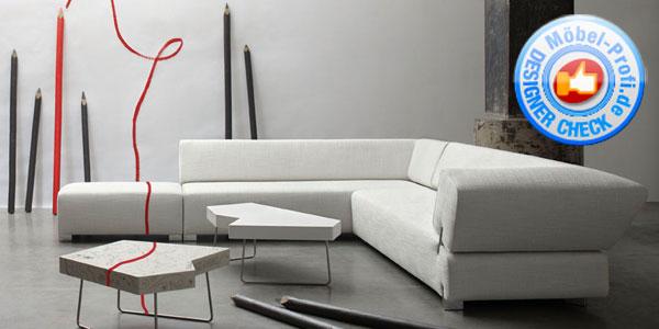 m bel online shop auf der suche nach design talenten. Black Bedroom Furniture Sets. Home Design Ideas