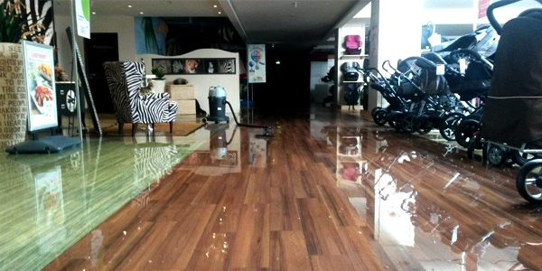 porta standort in wallenhorst unter wasser. Black Bedroom Furniture Sets. Home Design Ideas