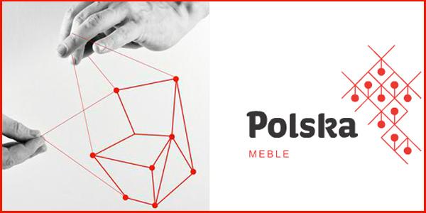 Möbelhersteller Köln polska furniture polnische möbelhersteller spielen in köln mit den