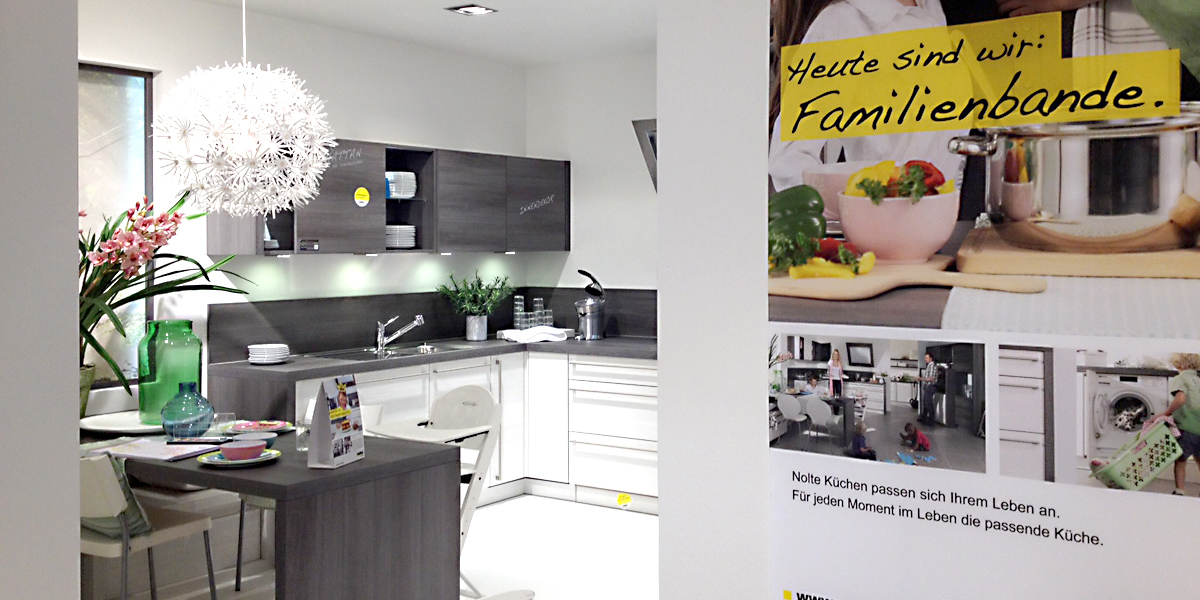 k chenmesse owl nolte k chen neues zielgruppenkonzept. Black Bedroom Furniture Sets. Home Design Ideas