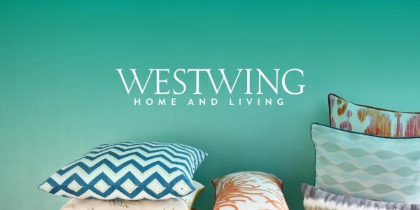 westwing er ffnet pop up store in m nchen. Black Bedroom Furniture Sets. Home Design Ideas