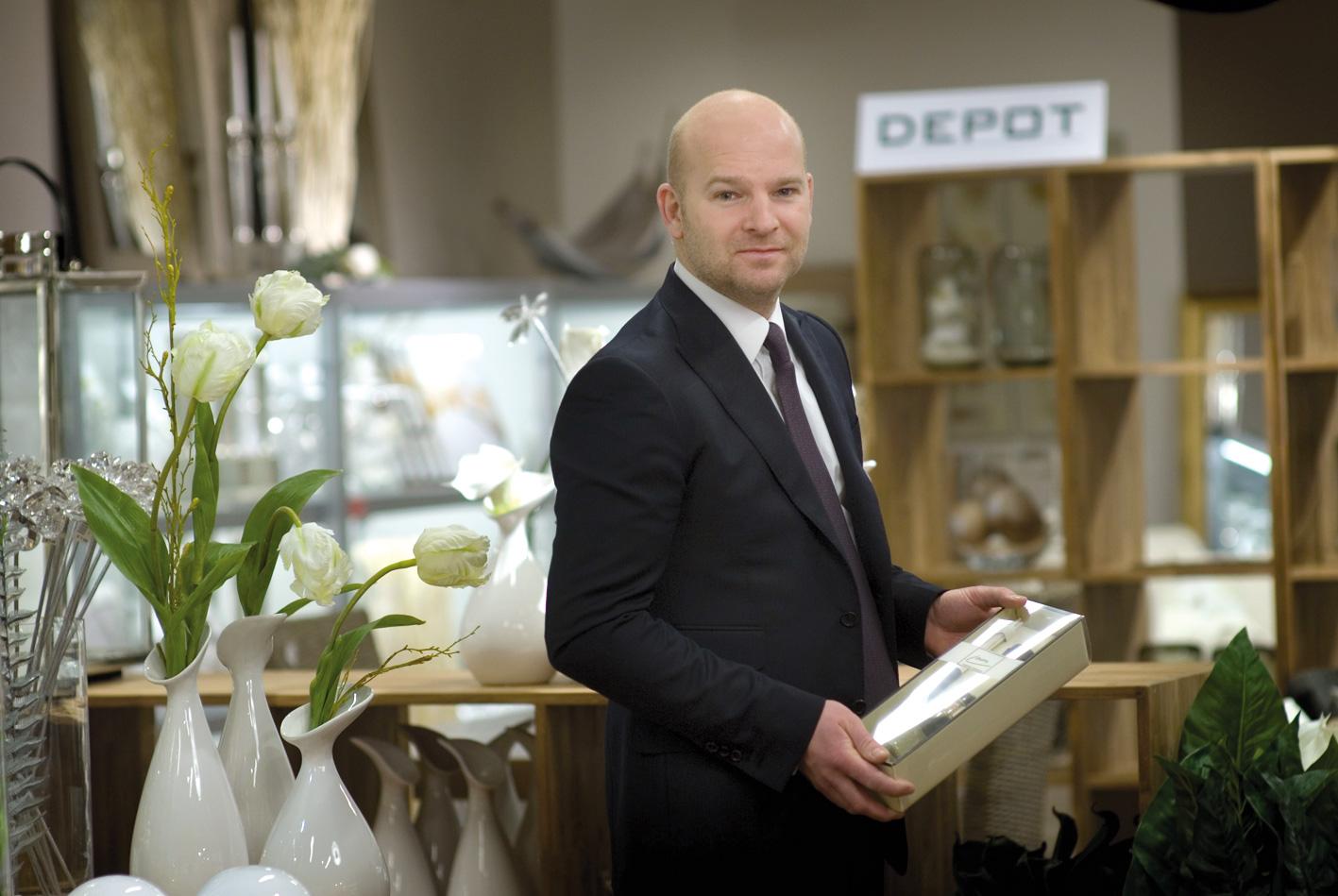 Depot interio weitere filialen in der schweiz Depot filialen hamburg