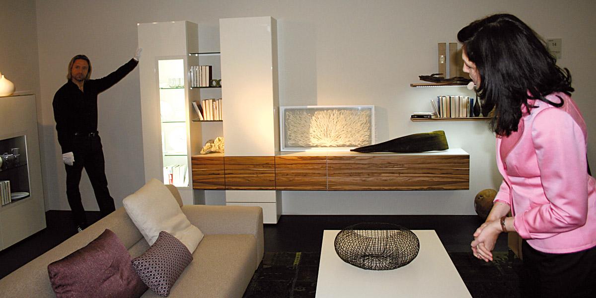 h lsta erste news zu den laufenden partnertagen. Black Bedroom Furniture Sets. Home Design Ideas