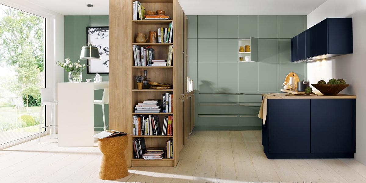 amk viel potenzial im k chenverkauf 10 mio k chen lter als 20 jahre. Black Bedroom Furniture Sets. Home Design Ideas