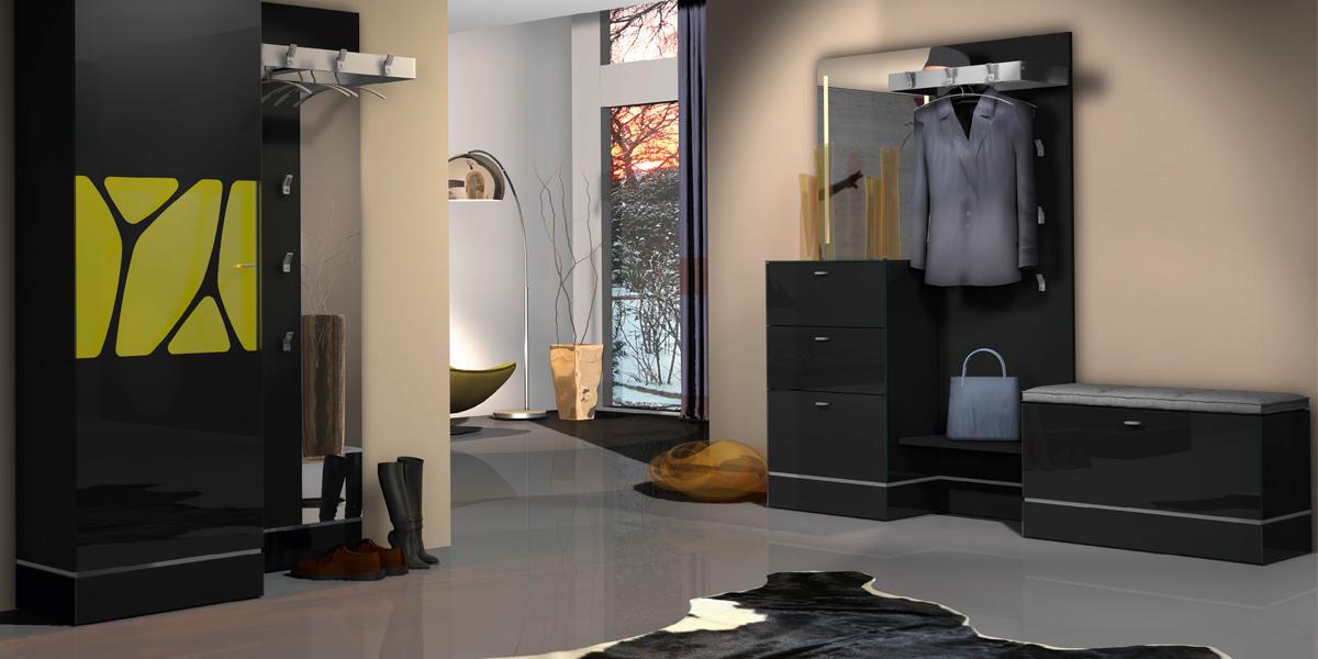 leonardo living startet mit einer neuheiten offensive in den herbst. Black Bedroom Furniture Sets. Home Design Ideas