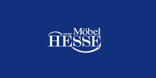 Möbel Hesse Garbsen möbel hesse verdi prüft klage moebelkultur de
