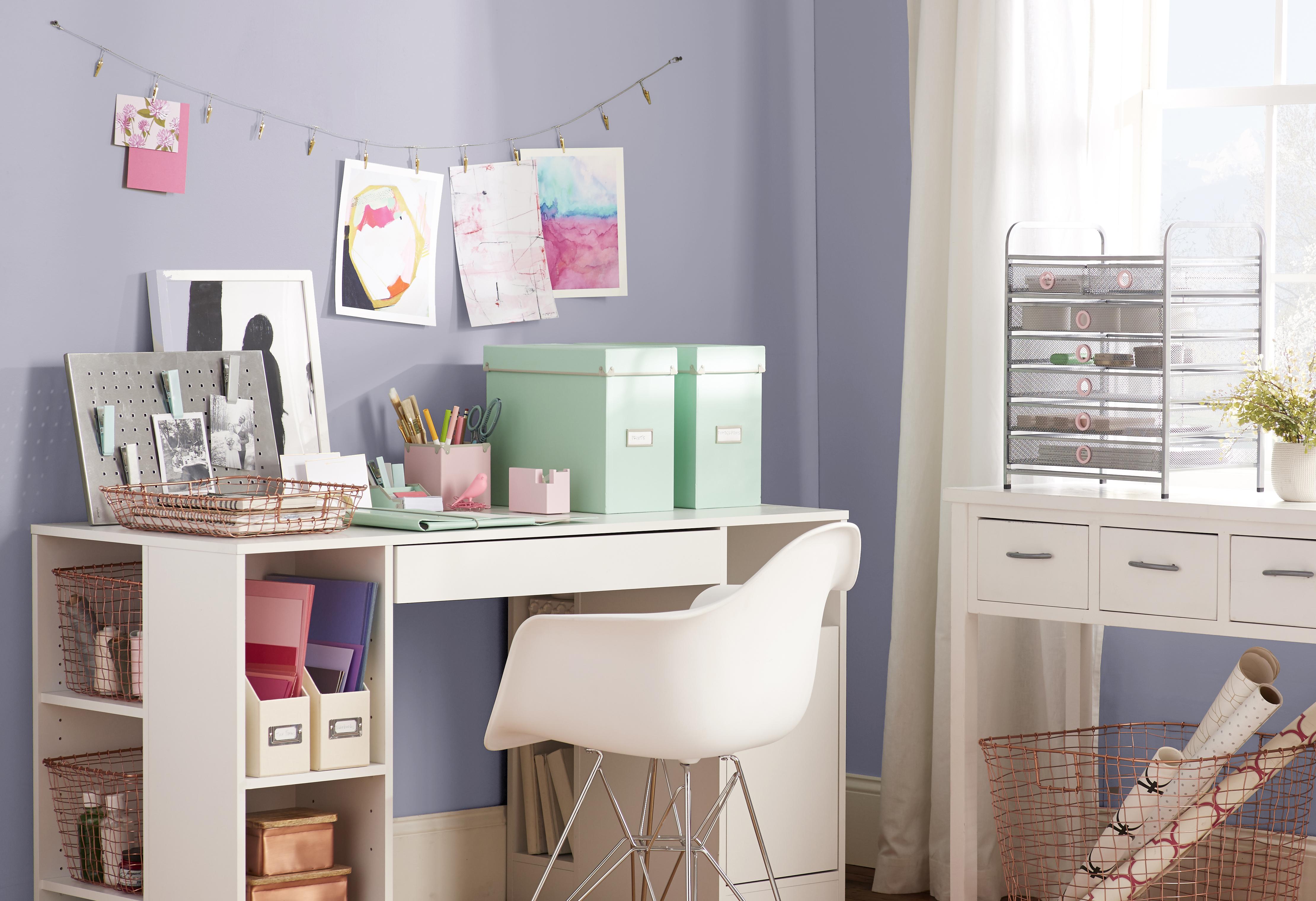 Wayfair - Einrichtungstipp des Monats - Wie man das Zuhause für den ...