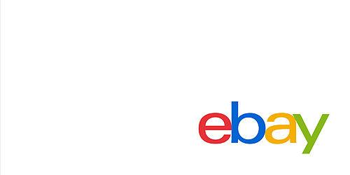 ebay bewerbungsphase der h ndler awards endet am 31 januar. Black Bedroom Furniture Sets. Home Design Ideas